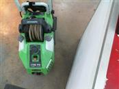 GREENWORKS Pressure Washer 51012 1700PSI PRESSURE WASHER